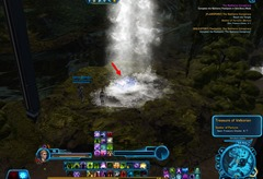 swtor-the-nathema-conspiracy-flashpoint-guide-20
