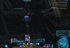 swtor-the-nathema-conspiracy-flashpoint-guide-29