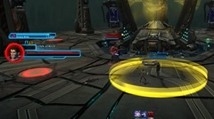 swtor-the-nathema-conspiracy-flashpoint-guide-34