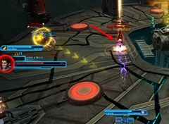 swtor-the-nathema-conspiracy-flashpoint-guide-35