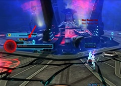 swtor-the-nathema-conspiracy-flashpoint-guide-37