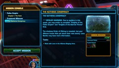 swtor-the-nathema-conspiracy-flashpoint-guide-38