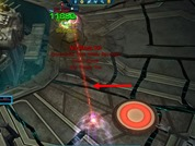 swtor-the-nathema-conspiracy-flashpoint-guide-41