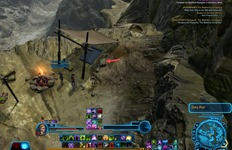 swtor-the-nathema-conspiracy-flashpoint-guide-4