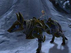 gw2-awakened-mounts-pack-jackal