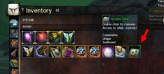 gw2-long-live-the-lich-achievements-guide-34