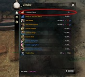 gw2-long-live-the-lich-achievements-guide-36