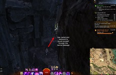 gw2-long-live-the-lich-achievements-guide-55