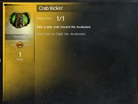 gw2-long-live-the-lich-achievements-guide-70