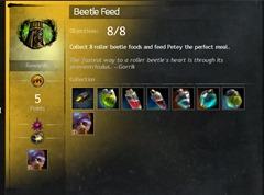 gw2-roller-beetle-guide-49