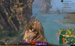 gw2-aspect-gatherer-achievement-guide-24