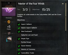gw2-festival-of-the-four-winds-achievement-guide-20