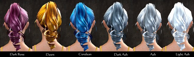 gw2-july-24-new-hair-colors