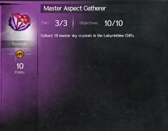 gw2-master-aspect-gatherer-21
