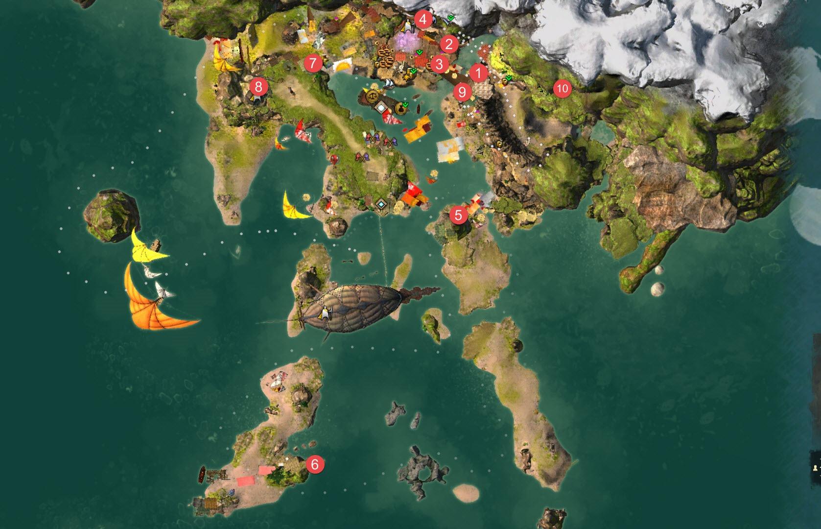 gw2-master-aspect-gatherer-map