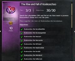 gw2-rise-and-fall-of-kookoochoo-achievement