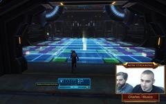 swtor-5.9.2.-livestream-16