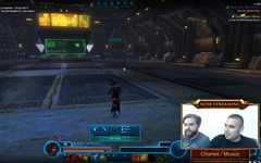 swtor-5.9.2.-livestream-17