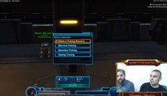 swtor-5.9.2.-livestream-19