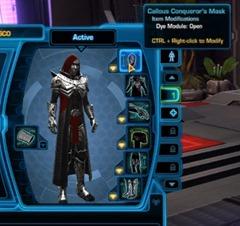 swtor-callos-conqueror's-armor-set
