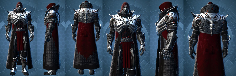 swtor-callous-conqueror's-armor-set-2