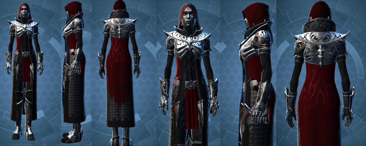 swtor-callous-conqueror's-armor-set
