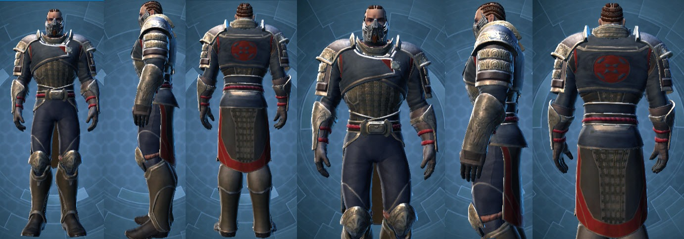 swtor-distinguished-warden-armor-set-2
