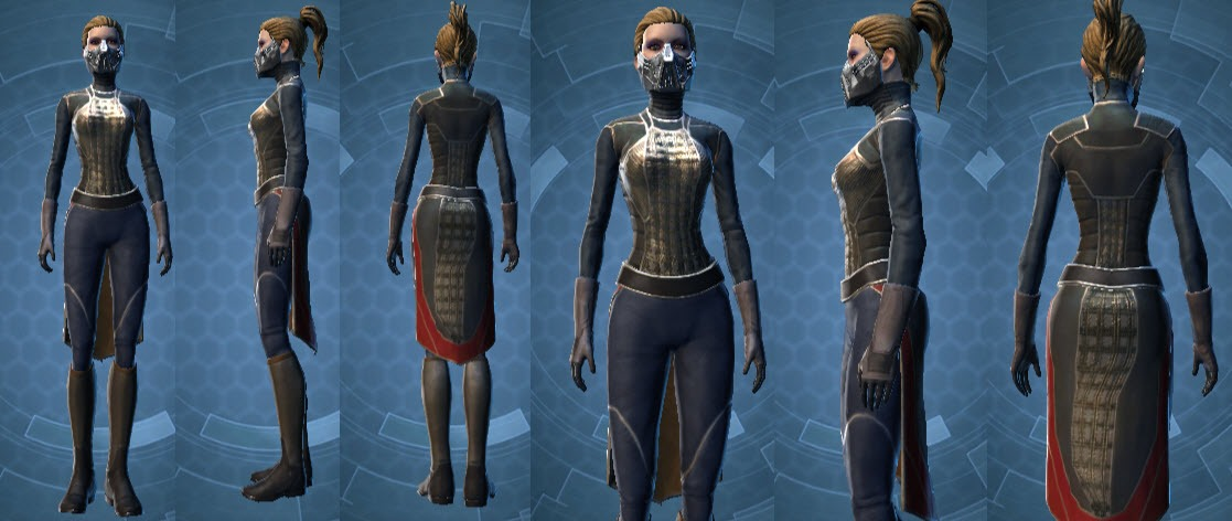 swtor-distinguished-warden-armor-set