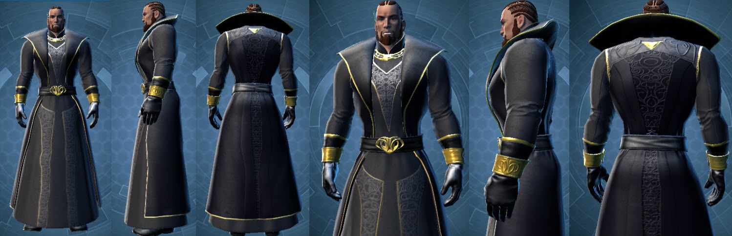 swtor-noble-councillor's-armor-set-2