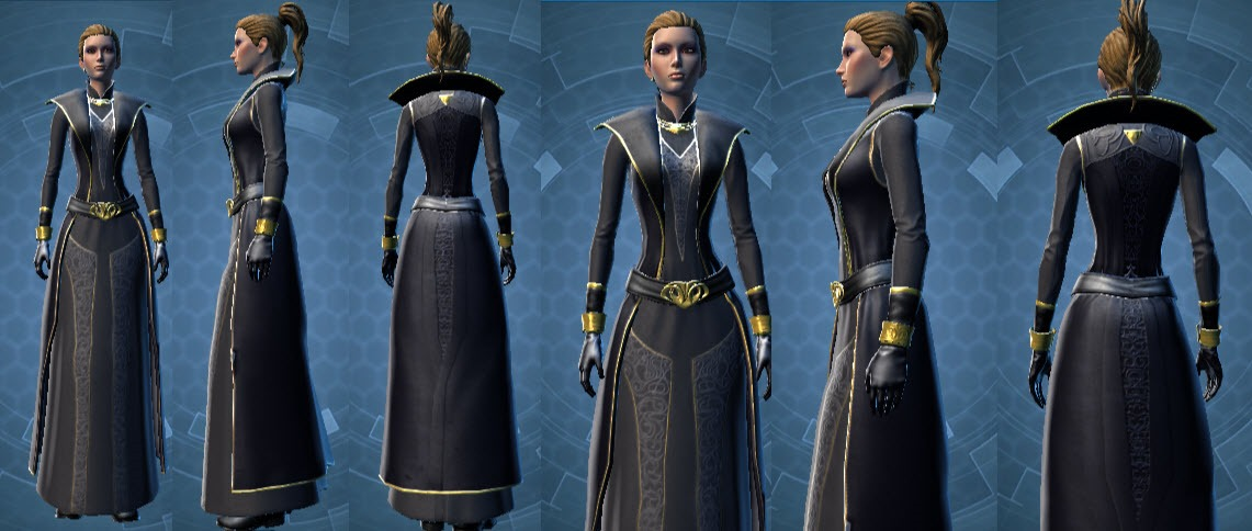 swtor-noble-councillor's-armor-set