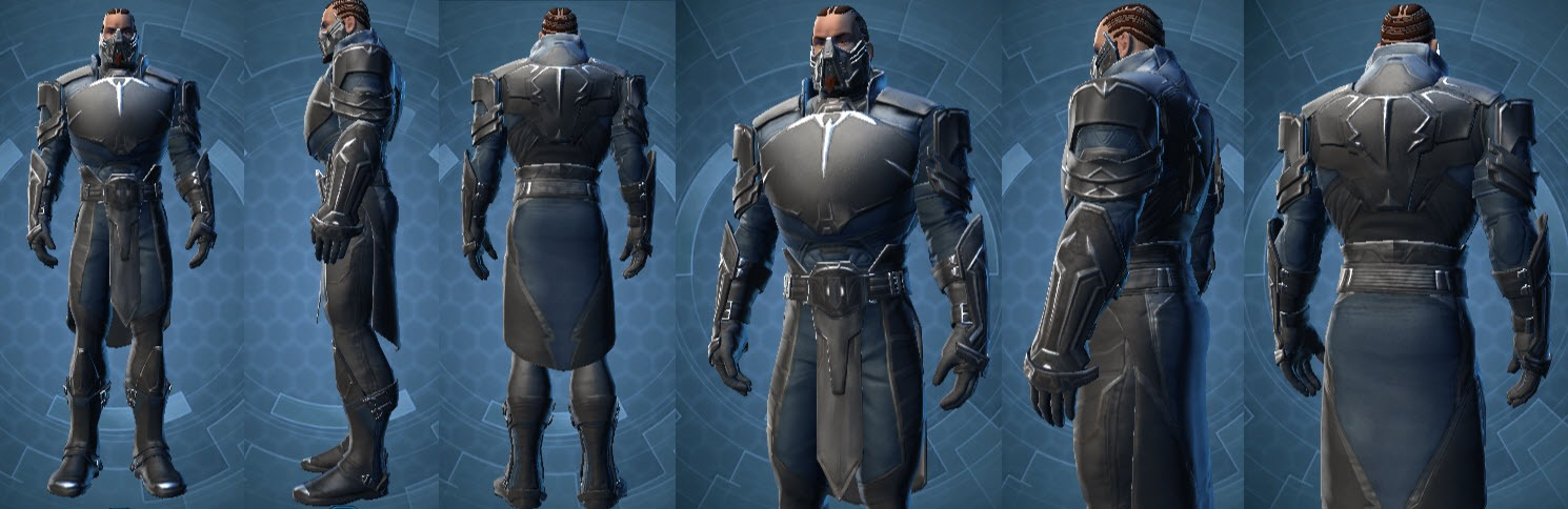 swtor-resilient-warden-armor-set-2