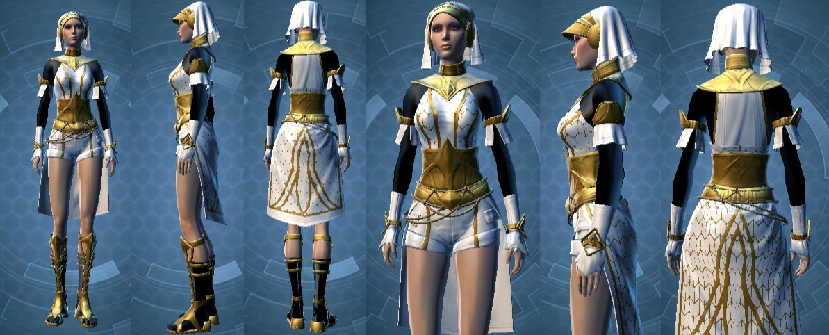 swtor-resort-swimwear