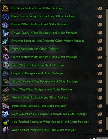 gw2-backpack-glider-voucher