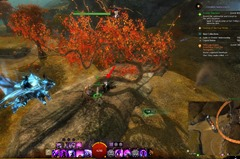 gw2-guide-to-greater-understanding-collection-guide-6