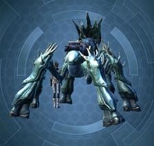 swtor-bog-gladipod-3