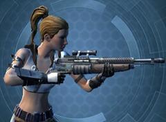 swtor-ca41s-blaster-rifle