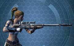 swtor-ca41s-sniper-rifle
