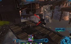 swtor-inconspicuous-achievement-guide-2