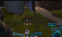 swtor-inconspicuous-achievement-guide-3