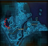 swtor-inconspicuous-achievement-guide