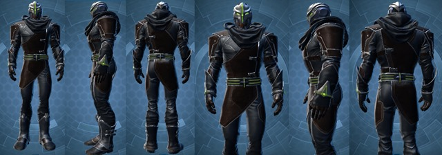 swtor-resourceful-renegade-armor-set-2