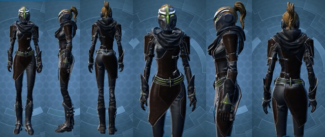 swtor-resourceful-renegade-armor-set