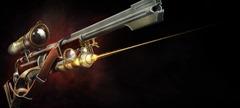 -2gw2-zafirah's-rifle-skin