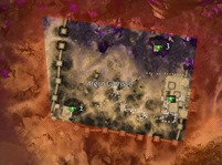 gw2-a-star-to-guide-us-achievement-guide-11