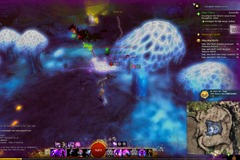 gw2-a-star-to-guide-us-achievement-guide-6