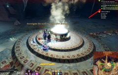 gw2-a-star-to-guide-us-achievement-guide-8