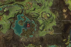 gw2-coalesence-ii-the-gift-collection-guide-13