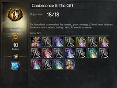 gw2-coalesence-ii-the-gift-collection-guide-31