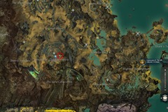 gw2-coalesence-ii-the-gift-collection-guide-3