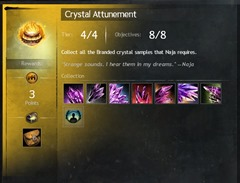 gw2-crystal-attunement-collection-guide-8